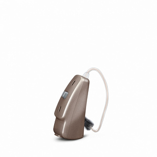 Phonak Audeo Q30 - 312